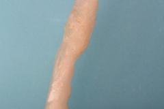Calcita de la Geoda de los Huesos