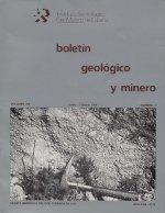 boletin-geologico-y-minero-tomo-100-fasciculo-1_1989-1