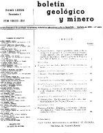 boletin-geologico-y-minero-tomo-79-fasciculo-1_1968-2