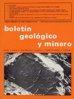 boletin-geologico-y-minero-tomo-95-fasciculo-6_1984-1
