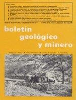 boletin-geologico-y-minero-tomo-85-fasciculo-6_1974-1
