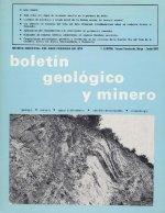 boletin-geologico-y-minero-tomo-87-fasciculo-4_1976-1