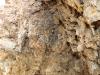 Lomas de los Algezares