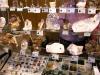 Minerales del Vietnam