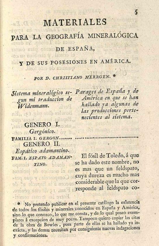 Societat valenciana de mineralogia anales de historia for Biblioteca digital real jardin botanico
