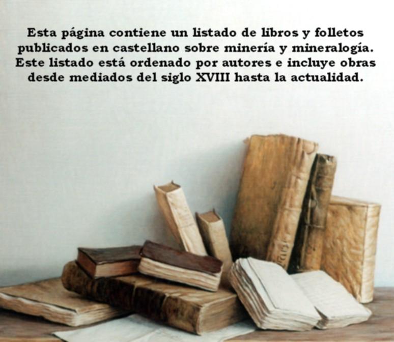 libros_antiguos_fondo_español